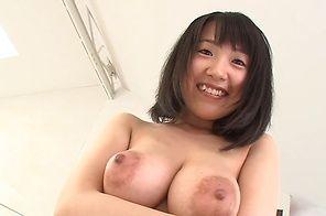 Mami Nagase