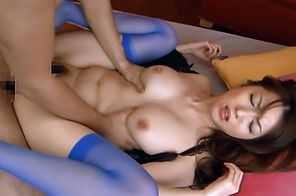Izumi Tachibana