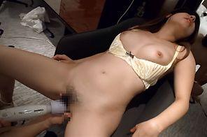 Mari Asashina