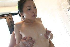 Miki Sasai