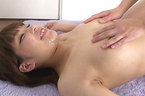Mei Ashikawa