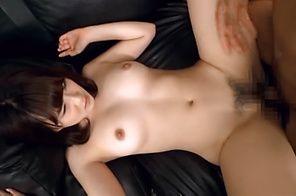 Rarar Kiseki