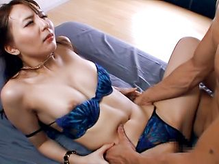 Jessica Kizaki needs to get her cunt shagged