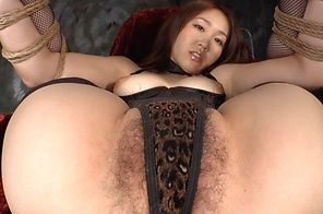 Tamari You