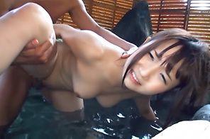 Moe Izumi