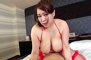 Kano Kimiko