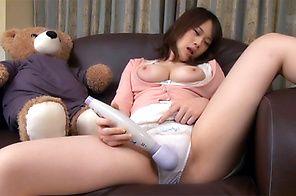 Hoshino Hibiki