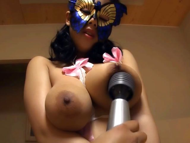 Perfect Japanese hardcore sex with busty Tsukada Shiori