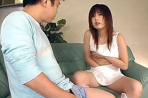 Chisato Hirayama