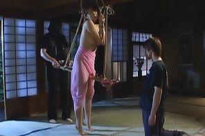 Reina Inamori