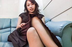 Reiko Kano