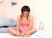 Sena Nanami  Cute Japanese teen