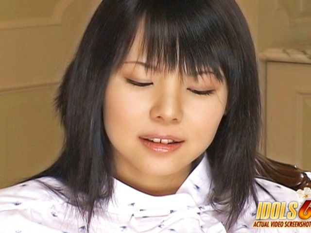 Konomi Sakura Hot Asian Booty Little babe Really Knows How To Fuck