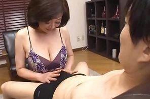 Chizubu Terashima