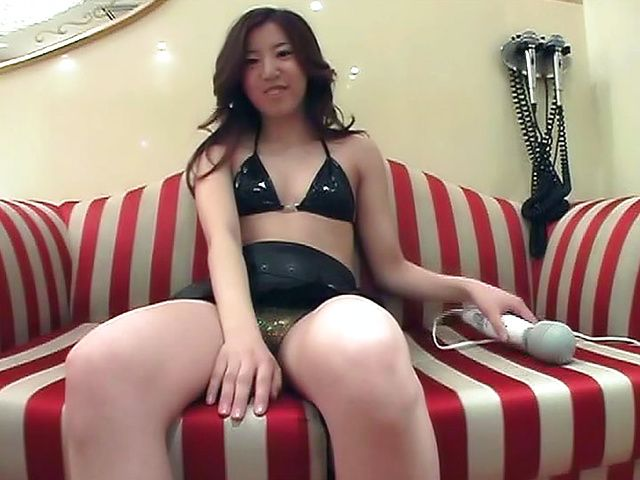 Free video of amateurs with shemales
