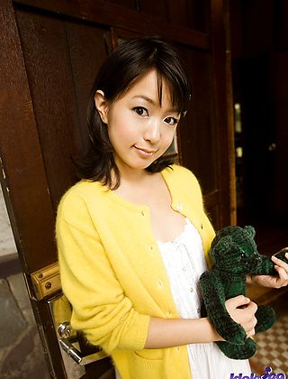 Nana Nanami