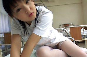 Miku Hoshino