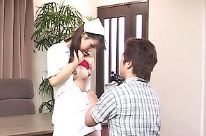 Akane Oozora