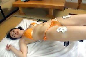 Hibiki Ririko
