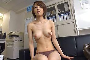 Yukina