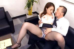 Rin Ayame
