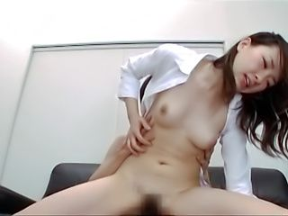 Alluring hot Milf loves getting a rear fuck