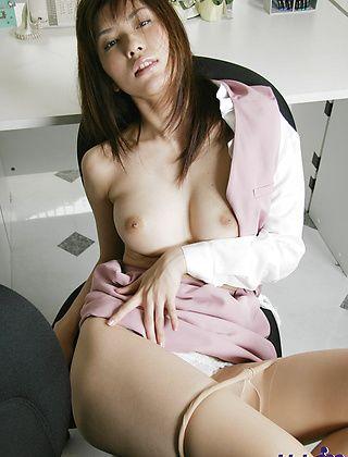 Riko Tachibana
