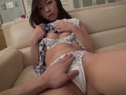 Slim beauty is about to fuck like never beforeasian wet pussy, asian women, fucking asian}
