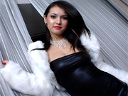 Maria Ozawa Naughty Japanese babe Gets Her Pussy Fucked Hard On Her Datecute asian, horny asian}