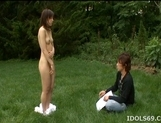 Haruka Itoh Horny Japanese Likes Getting A Hard Fucking picture 14