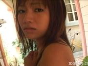 Izumi Yamaguchi