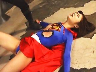 Horny Ren Aizawa enjoys intense pleasure during naughty solo