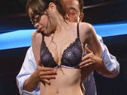 Skinny Japanese cosplay lover Erina Fujisaki in hardcore actionasian wet pussy, fucking asian}