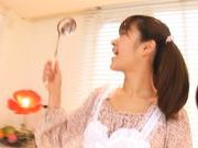 Mihiro Hot Japanese model is sexy