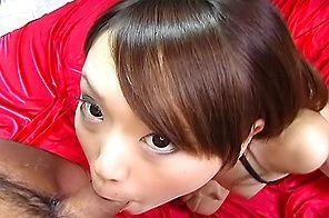 Yuri Kousaka