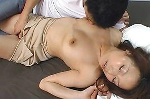 Kaori Miyama