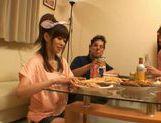 Miho Imamura Japanese girl is amazing picture 11