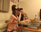Miho Imamura Japanese girl is amazing picture 13