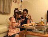 Miho Imamura Japanese girl is amazing picture 14
