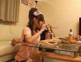Miho Imamura Japanese girl is amazing picture 15