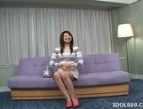 Azumi Mizushima Lovely Asian Teen Model Enjoys Her Guy's Cock picture 14