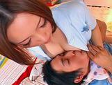Nagomi Momono Lovely Hot Asian Nursehot asian girls, asian ass, asian schoolgirl}