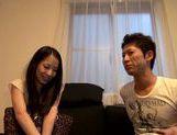 Japanese AV Model is an arousing teen in position 69 picture 13