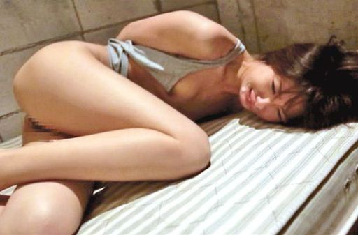 Alluring Asian cutie Nanmi Kawakami enjoys headfuck