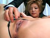 Akane Hotaru Naughty Asian model enjoys fucking in all positionsasian pussy, asian girls, asian ass}