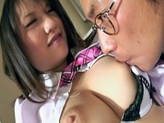 Suzuki Chao Pretty Asian Model Gets Her Hairy Pussy Exposedxxx asian, japanese sex}