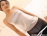 Risa Murakami Lovely Asian Model Enjoys Lots Of Hot Sex Action