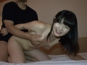 Astonishing Asian teen stunner Yuu Kitayama in hot amazing sexfucking asian, hot asian pussy, japanese sex}