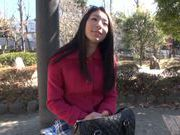 Nice teen pov action with Kanon Takikawa