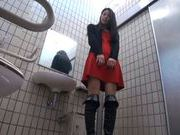 Nice teen pov action with Kanon Takikawaasian girls, asian schoolgirl}